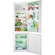 Холодильник SRI31CA фото