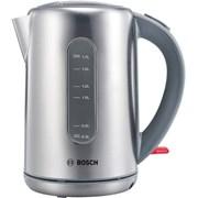Чайник электрический Bosch TWK-7901 1.7л фото