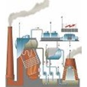 Трубы. Металлопрокат. Детали для ТЭС из хромомолибденованадиевых сталей. фото