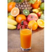 Сок фруктовый фото