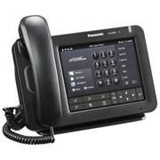 SIP Телефон KX-UT670 фото