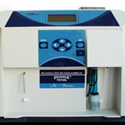 Анализатор молока Экомилк-Тотал (Ekomilk Total) фото