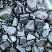 Камень для сауны и бани фото