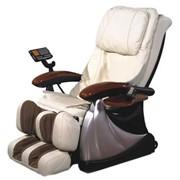 Массажное кресло SL-A28-1 фото