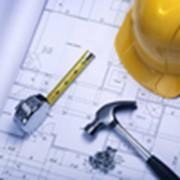 Проектирование и изготовление лифтовых шахт