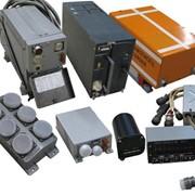 Накопитель кассетный бортовой КБН-2-2 фото