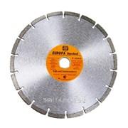 Диск алмазный полированный СTД-112 Сегмент фото