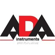 Рулетка ADA RubTape 10 фото