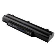 Аккумулятор для ноутбука Fujitsu BP250 фото