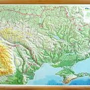 Картография фото