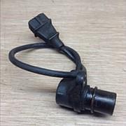 Датчик положения распредвала Bosch 0281002165 / Iveco фото