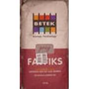 Клей для плитки BETEK FAIFIKS фото