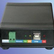 Преобразователь интерфейсов USB в RS485/RS422. Преобразователь интерфейса. Преобразователь интерфейса цена.