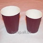Крышка к cup 350 фото
