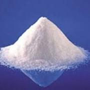 Глютаминовая кислота фото