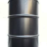 Масло трансформаторное Т-1500 фото