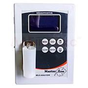 Анализатор молока MasterEco фото