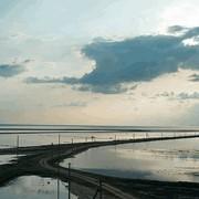 Соль поваренная морская крымская, оптом фото