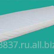 Матрац для медицинских кроватей М10 фото
