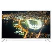 Телевизор LG 47LB582V фото