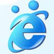 Разработка и техническая поддержка Интернет сайтов фото