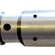 Инструмент спуска ИСК, Инструмент спуска типа ИСК фото