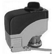 Электромоторный привод клапана 300 N Siemens SSY319 30 фото