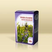 БАД к пище Галега лекарственная, трава фото