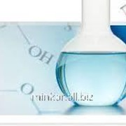 Органический химический реактив L-лейцин, ч фото