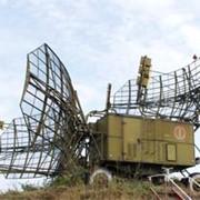 Подготовка специалистов по технической эксплуатации радиотехнических систем ОВД фото