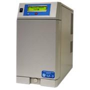 Генератор чистого воздуха ГЧВ-1,2-3,5 фото
