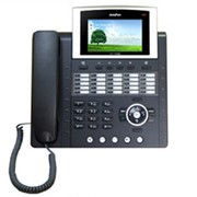 IP телефон AddPac AP-IP300 фото