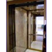 Техническое обслуживание лифтов круглосуточно
