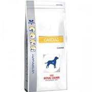 Корм для собак Royal Canin Cardiac Canine 2 кг (заболевания сердца) фото