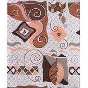 Покрывало различные виды домашнего текстиля фото