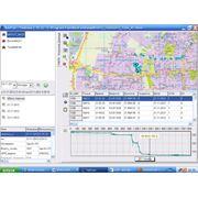 Цифровой регистратор объема топлива ЦРОТ фото