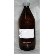 Диметилсульфид фото