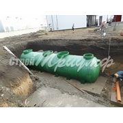 Нефтеуловители,сорбент для сбора нефтепродуктов,очистные сооружения фото