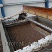Очистка сточных вод животноводческих комплексов (свинокомплексы, фермы и птицефабрики) фото