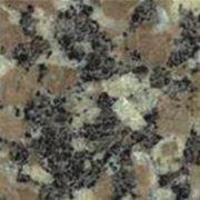 Брусчатка гранитная 100х200х70 мм полнопиленая термообработка фото