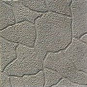 Тротуарная плитка короед фото