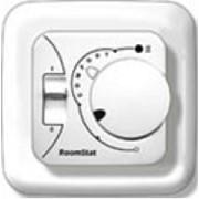 Терморегуляторы серии RoomStat,Купить терморегулятор фото