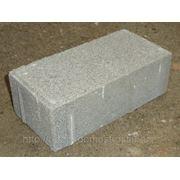 15201  68cb  724c  5b98  7f51:сыпучие, дорожные материалы, щебень в камышине