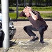 Помощь в получении возмещения стоимости ремонта ТС с дорожных служб фото