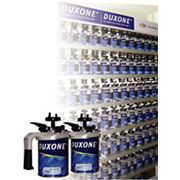 Эмали и краски автомобильные Duxone® фото