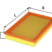 Фильтр воздушный OPEL Omega 1.8i, 2.0i DIFA 4440 в пакете фото