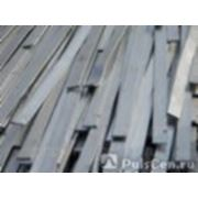 Полоса 200 х3-100 ст.3пс, 10-20, 09г2с, у8, у9, у12, 40х, 45, 4х5в2фс, х12м фото