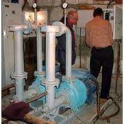 производство газовых котельных в саратове