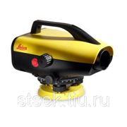 Цифровой нивелир Leica Sprinter 150М /Нивелир Лейка Sprinter 150М/