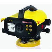 Цифровой нивелир Leica Sprinter 150 /Нивелир Лейка Sprinter 150/ фото